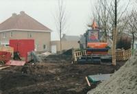 tuinaanleg-dordrecht-2-e1564922580852.jpg