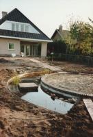 dordrecht-tuinaanleg-2.jpg